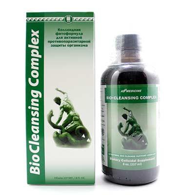 biocleansing-min
