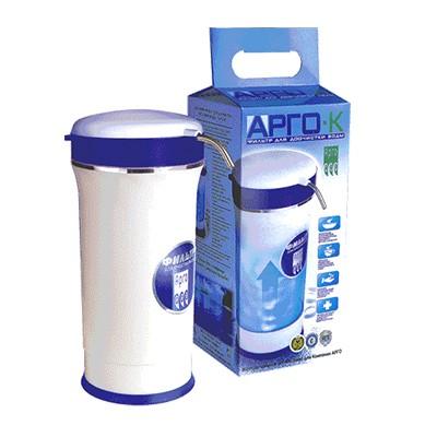 filtr-argo-k